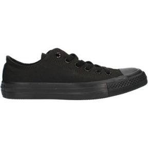 Xαμηλά Sneakers Converse M5039C