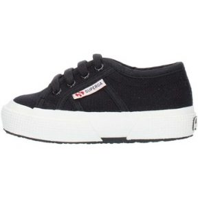 Xαμηλά Sneakers Superga 2750S0005P0