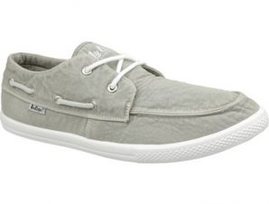 Boat shoes Lee Cooper Master X-03