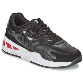 Xαμηλά Sneakers Champion PRO LEATHER