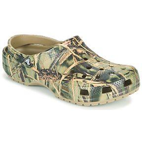 Τσόκαρα Crocs CLASSIC REALTREE