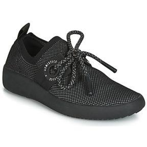 Xαμηλά Sneakers Armistice VOLT ONE ΣΤΕΛΕΧΟΣ: Ύφασμα & ΕΠΕΝΔΥΣΗ: & ΕΣ. ΣΟΛΑ: Ύφασμα & ΕΞ. ΣΟΛΑ: Καουτσούκ