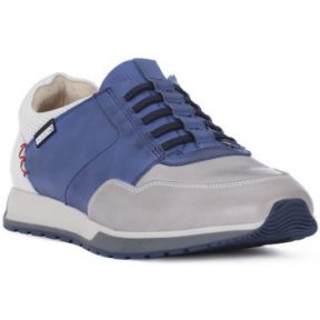Xαμηλά Sneakers Pikolinos CAMBIL SLATE