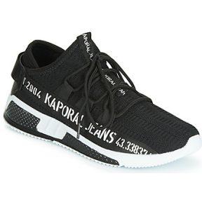 Xαμηλά Sneakers Kaporal DOFINO
