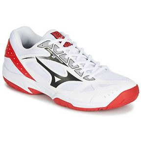 Παπούτσια Sport Mizuno CYCLONE SPEED 2