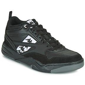Xαμηλά Sneakers Kappa BORIS