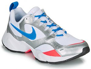 Xαμηλά Sneakers Nike AIR HEIGHTS ΣΤΕΛΕΧΟΣ: Ύφασμα & ΕΠΕΝΔΥΣΗ: Ύφασμα & ΕΣ. ΣΟΛΑ: Ύφασμα & ΕΞ. ΣΟΛΑ: Καουτσούκ