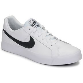 Xαμηλά Sneakers Nike COURT ROYALE AC