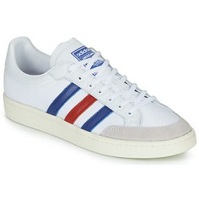 Xαμηλά Sneakers adidas AMERICANA LOW