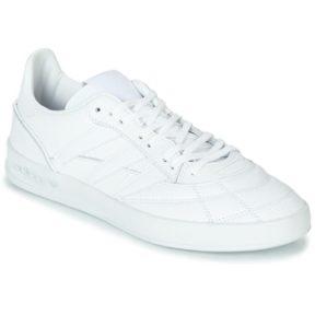 Xαμηλά Sneakers adidas SOBAKOV P94