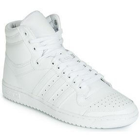 Ψηλά Sneakers adidas TOP TEN HI