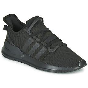 Xαμηλά Sneakers adidas U_PATH RUN