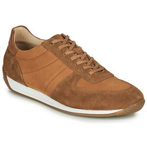Xαμηλά Sneakers Casual Attitude LARY