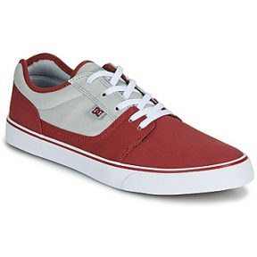 Xαμηλά Sneakers DC Shoes TONIK TX