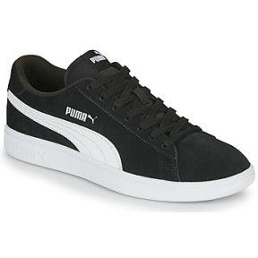 Xαμηλά Sneakers Puma PUMA SMASH V2