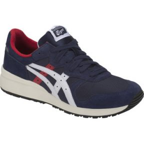 Xαμηλά Sneakers Onitsuka Tiger Ally [COMPOSITION_COMPLETE]