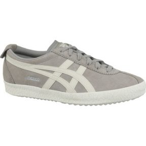 Xαμηλά Sneakers Onitsuka Tiger Mexico Delegation [COMPOSITION_COMPLETE]