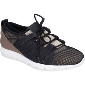 Xαμηλά Sneakers Alexander Smith sneakers tessuto