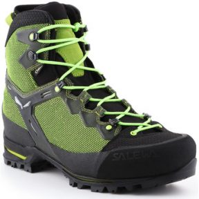Πεζοπορίας Salewa Trekking shoes Ms Raven 3 GTX 361343-0456