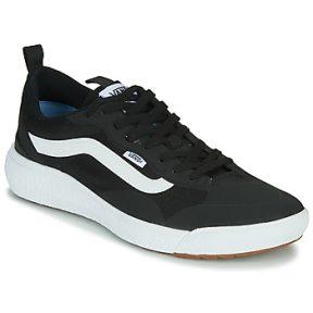 Xαμηλά Sneakers Vans ULTRARANGE EXO ΣΤΕΛΕΧΟΣ: Συνθετικό & ΕΠΕΝΔΥΣΗ: Ύφασμα & ΕΣ. ΣΟΛΑ: Ύφασμα & ΕΞ. ΣΟΛΑ: Καουτσούκ