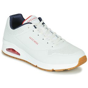 Xαμηλά Sneakers Skechers UNO STAND ON AIR
