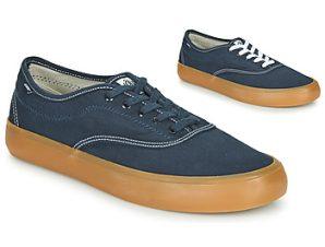 Xαμηλά Sneakers Element PASSIPH