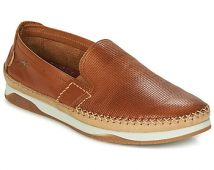 Slip on Fluchos KENDAL