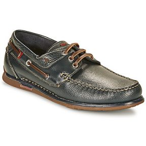 Boat shoes Fluchos POSEIDON