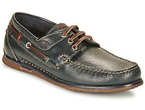Boat shoes Fluchos POSEIDON