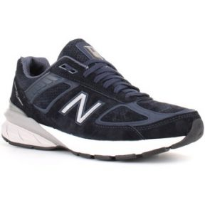 Xαμηλά Sneakers New Balance NBM990SN5