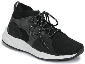 Παπούτσια Sport Columbia SH/FT OUTDRY MID