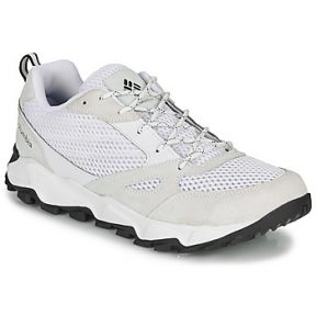 Xαμηλά Sneakers Columbia IVO TRAIL BREEZE