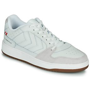 Xαμηλά Sneakers Hummel ST. POWER PLAY