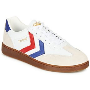 Xαμηλά Sneakers Hummel VM78 CPH LEATHER