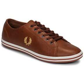 Xαμηλά Sneakers Fred Perry KINGSTON LEATHER