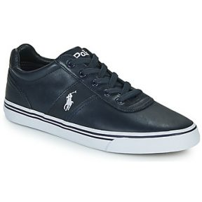 Xαμηλά Sneakers Polo Ralph Lauren HANFORD