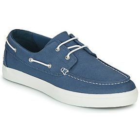 Boat shoes Timberland Union Wharf 2 Eye Boat Ox
