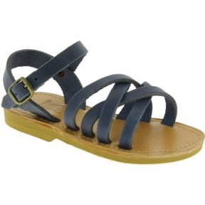 Σανδάλια Attica Sandals HEBE NUBUK BLUE