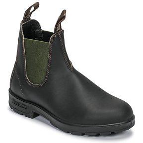 Μπότες Blundstone ORIGINAL CHELSEA BOOTS 519