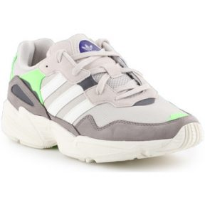 Xαμηλά Sneakers adidas Adidas Yung-96 F97182