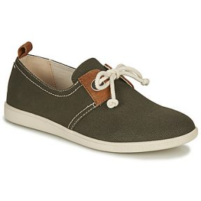 Xαμηλά Sneakers Armistice STONE ONE M