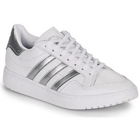 Xαμηλά Sneakers adidas MODERN 80 EUR COURT W