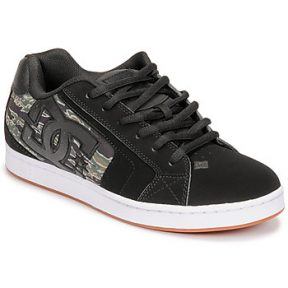 Xαμηλά Sneakers DC Shoes NET SE