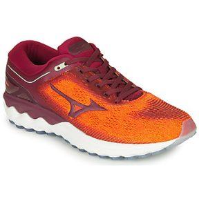 Παπούτσια για τρέξιμο Mizuno SKYRISE