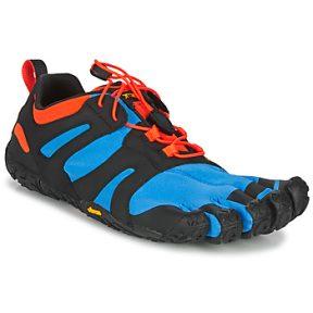 Παπούτσια για τρέξιμο Vibram Fivefingers V-TRAIL 2.0 ΣΤΕΛΕΧΟΣ: Συνθετικό ύφασμα & ΕΠΕΝΔΥΣΗ: & ΕΣ. ΣΟΛΑ: Συνθετικό & ΕΞ. ΣΟΛΑ: Καουτσούκ