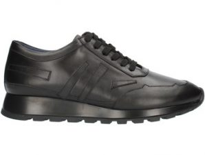 Xαμηλά Sneakers Cristiano Gualtieri 403SWILLY