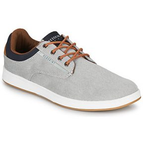 Xαμηλά Sneakers Redskins PACHIRA ΣΤΕΛΕΧΟΣ: Ύφασμα & ΕΠΕΝΔΥΣΗ: Ύφασμα & ΕΣ. ΣΟΛΑ: Ύφασμα & ΕΞ. ΣΟΛΑ: Καουτσούκ