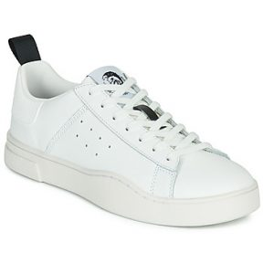 Xαμηλά Sneakers Diesel S-CLEVER LOW