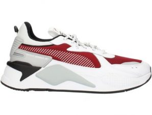Xαμηλά Sneakers Puma 369666