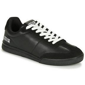 Xαμηλά Sneakers Versace Jeans Couture EOVVBSO3